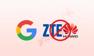 Newsletter: Pixel 3 'Lite' Xl & Japan Stonewalls Huawei And Zte