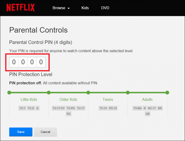 4-digit-passcode-setting-for-netflix-account