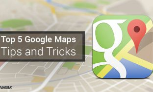 5 Amazing Google Maps Tips And Tricks 2018