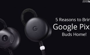 5 Impressive Tips & Tricks For Google Pixel Buds