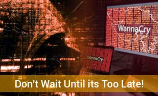5 Big-Picture Lessons that WannaCry Taught Us!