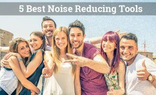 6 Best Photo Noise Reduction Software for Photography Lovers in 2018