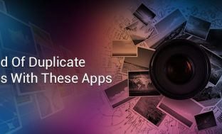 6 Best Duplicate Photo Cleaner Apps For Android 2018