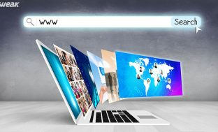 6 Things You Didn't Know Your Web Browser Could Do