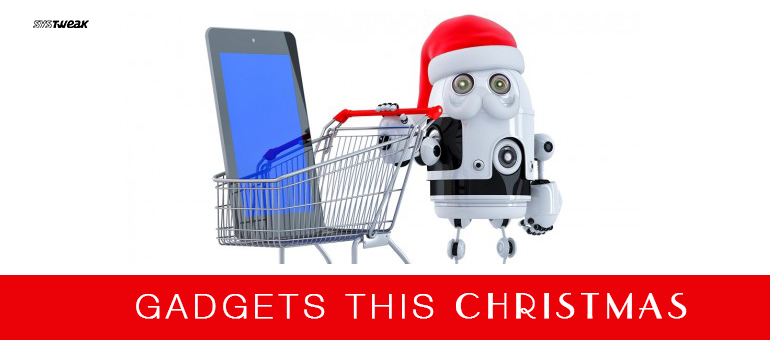 7 Economic Gadgets You Must Get This Christmas