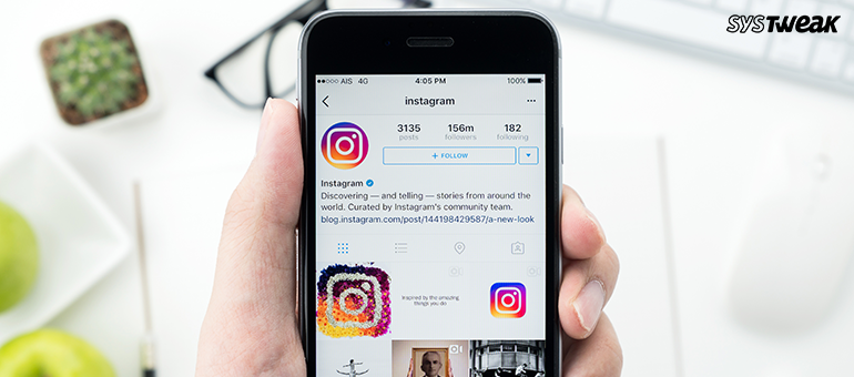7 Useful Tips & Tricks to Use Instagram as a Pro