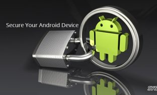 8 Ways to Secure Your Android Device