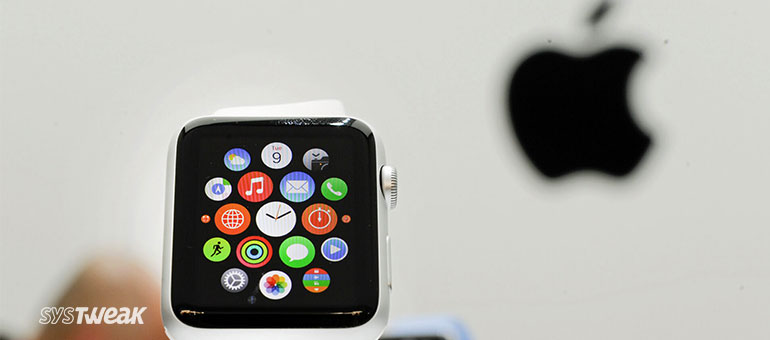 9 Apple Watch Tricks You Should Know!