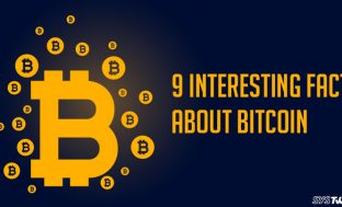 9 Interesting Facts About Bitcoin