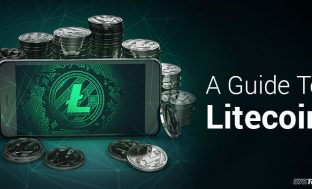 A Small Guide To Litecoin – The Silver To Bitcoin's Gold