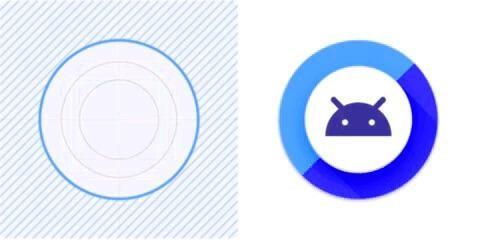 Adaptive Icons