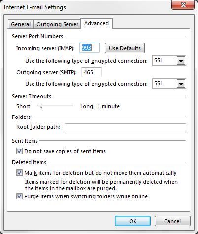 advanced-tab-entries