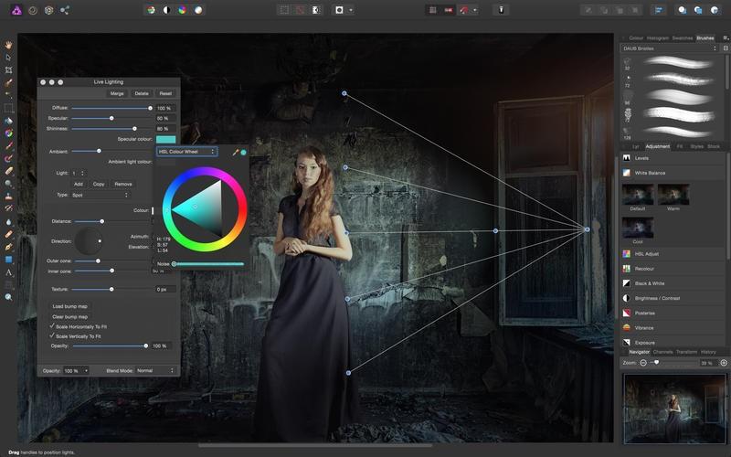 affinity-photo-windows-mac-free