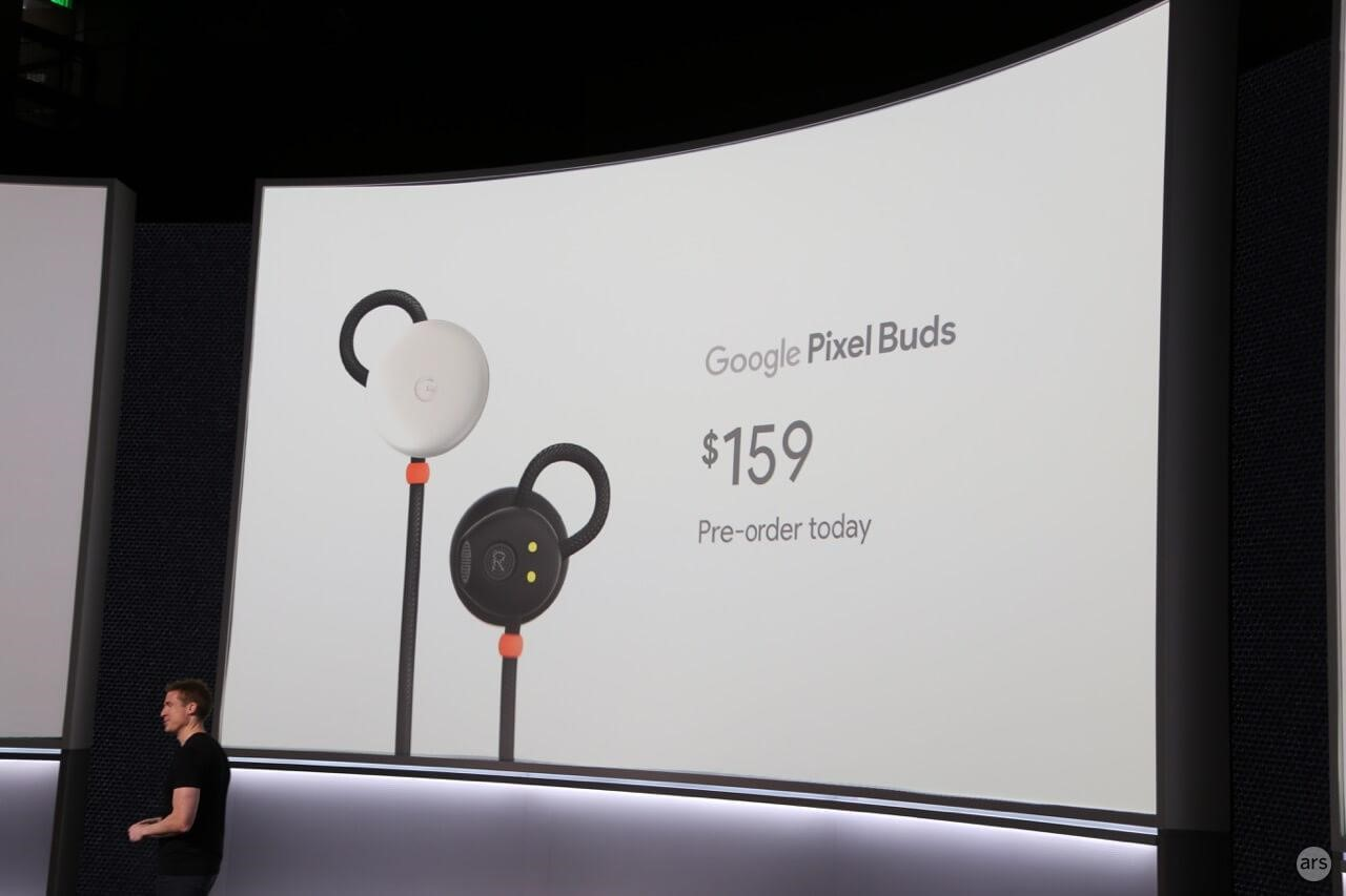 Airpods Pricing and Availability