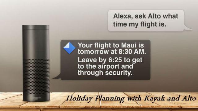 Alexa_HolidayPlanning