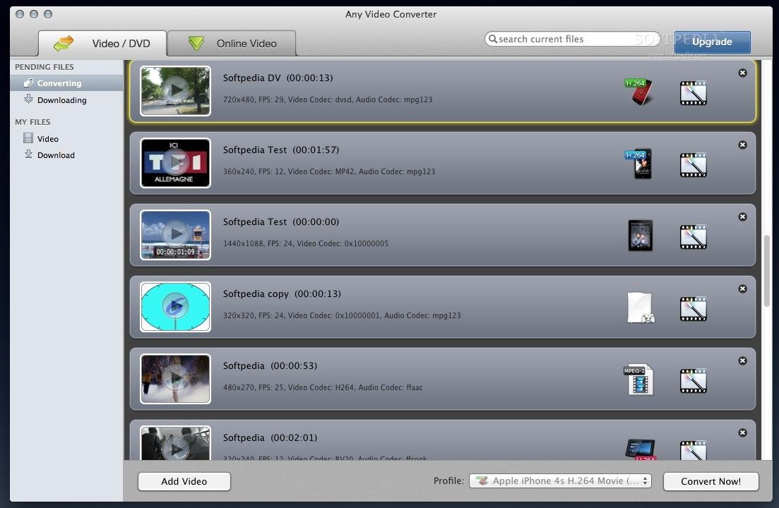 any-video-converter-platinum_1