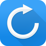 app-cache-cleaner-top-10-android-cleaner-2018