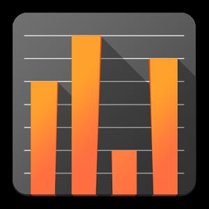 App Usage - ManageTrack Usage