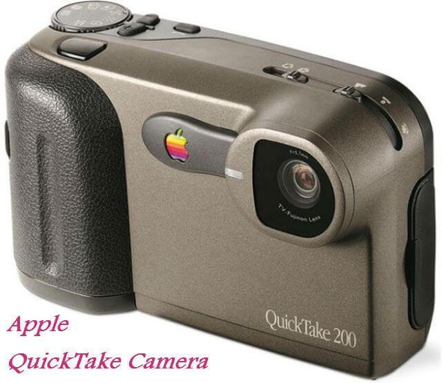 Apple_QuickTake