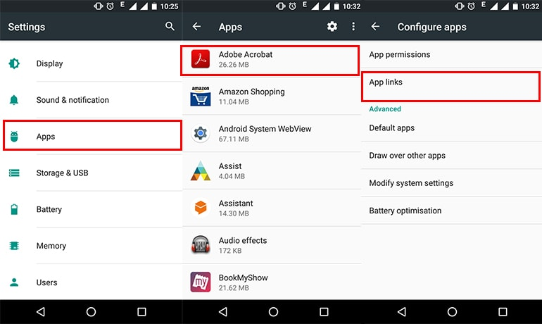 associate-links-with-apps-1