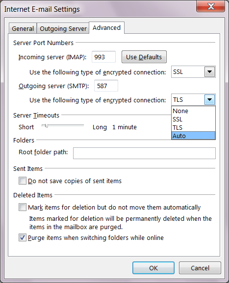 auto-imap-settings-yahoo