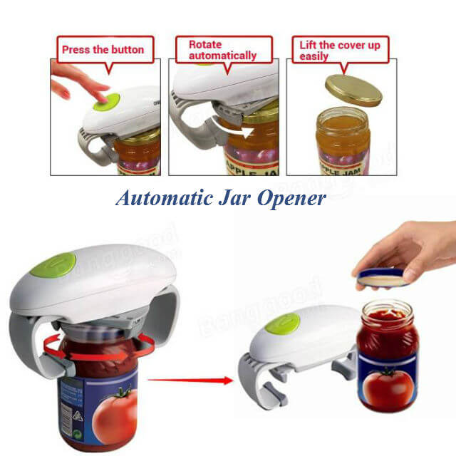 Automatic_Jar_Opener