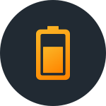 Avast Battery Saver Best Battery Saving Apps For Android:-