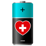 Battery life Repair Pro Best Battery Saving Apps For Android:-