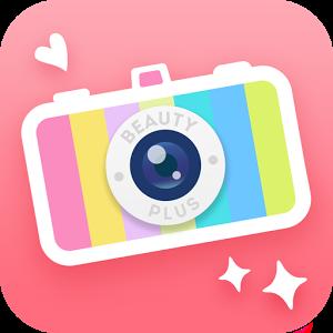 BeautyPlus Selfie Editor