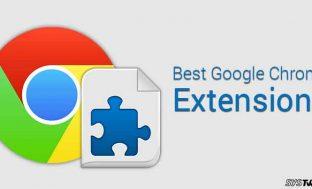40 Best Google Chrome Extensions- Part 2
