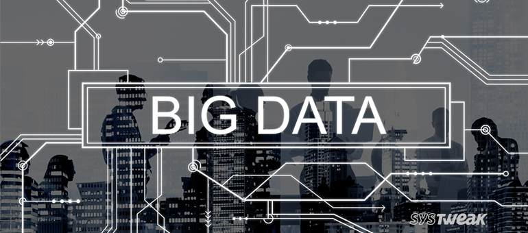 Basic Steps for Designing Big Data Architecture