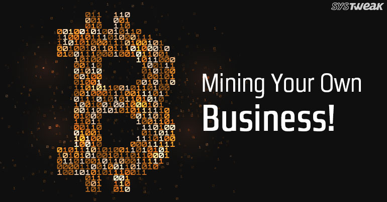 Bitcoin Mining: All You Need to Know