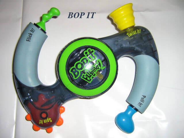 Bop_It