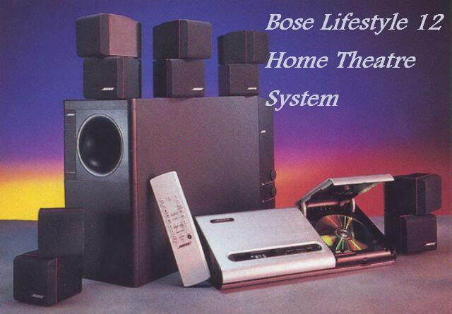 Bose_Lifestyle_12