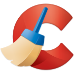 ccleaner-top-10-android-cleaner