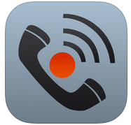 Call Recorder - IntCall