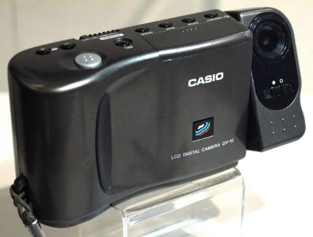 Casio_QV10_DigitalCamera