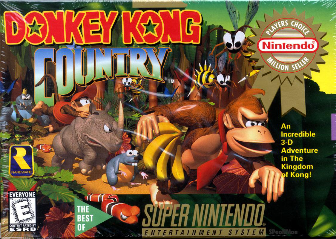 dk-country