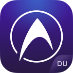 du-speed-booster-cleaner-top-10-android-cleaner-2018 (updated)
