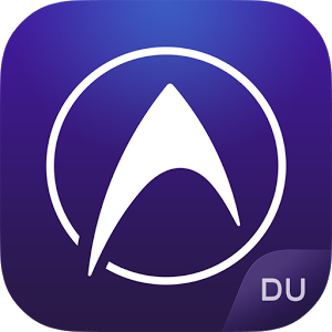 du-speed-booster for android