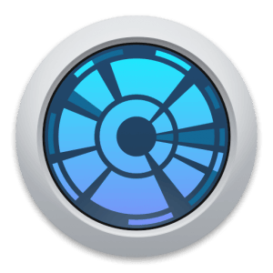 daisydisk best mac cleaner