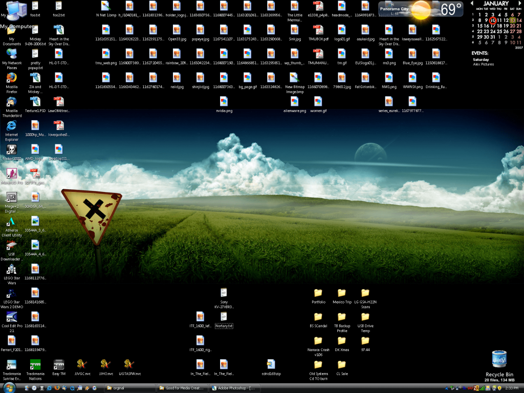 desktop-screenshot-prank