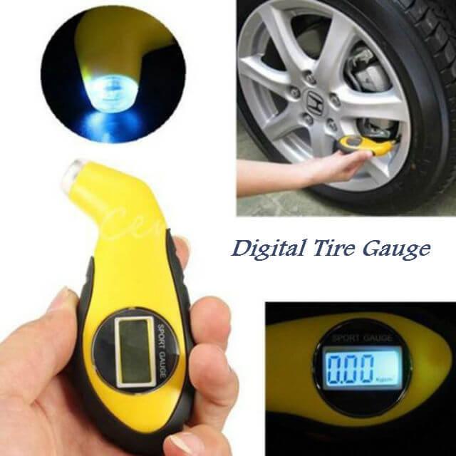 Digital-Tire-Air-Pressure-Gauge