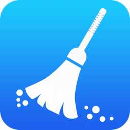 10 Best Mac Cleaner Software to speed up your Mac
