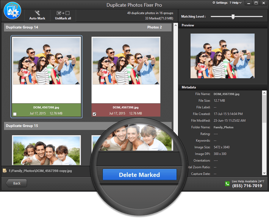 Duplicate-Photos-Fixer-Pro-By-Systweak-to-Delete-Duplicate-Photos