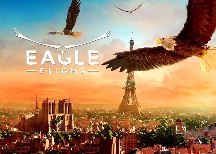 eagle-fight-for-oculus-rift-best-vr-games