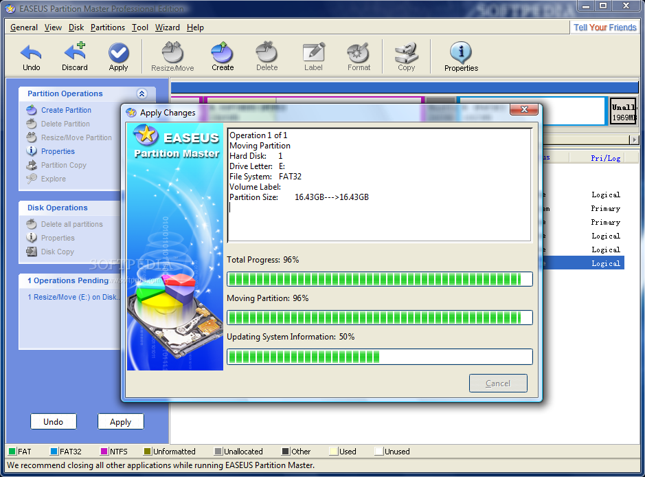 easeus-partition-master-free-edition