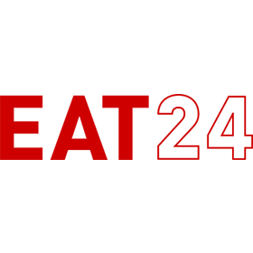 Eat24 best delivery app