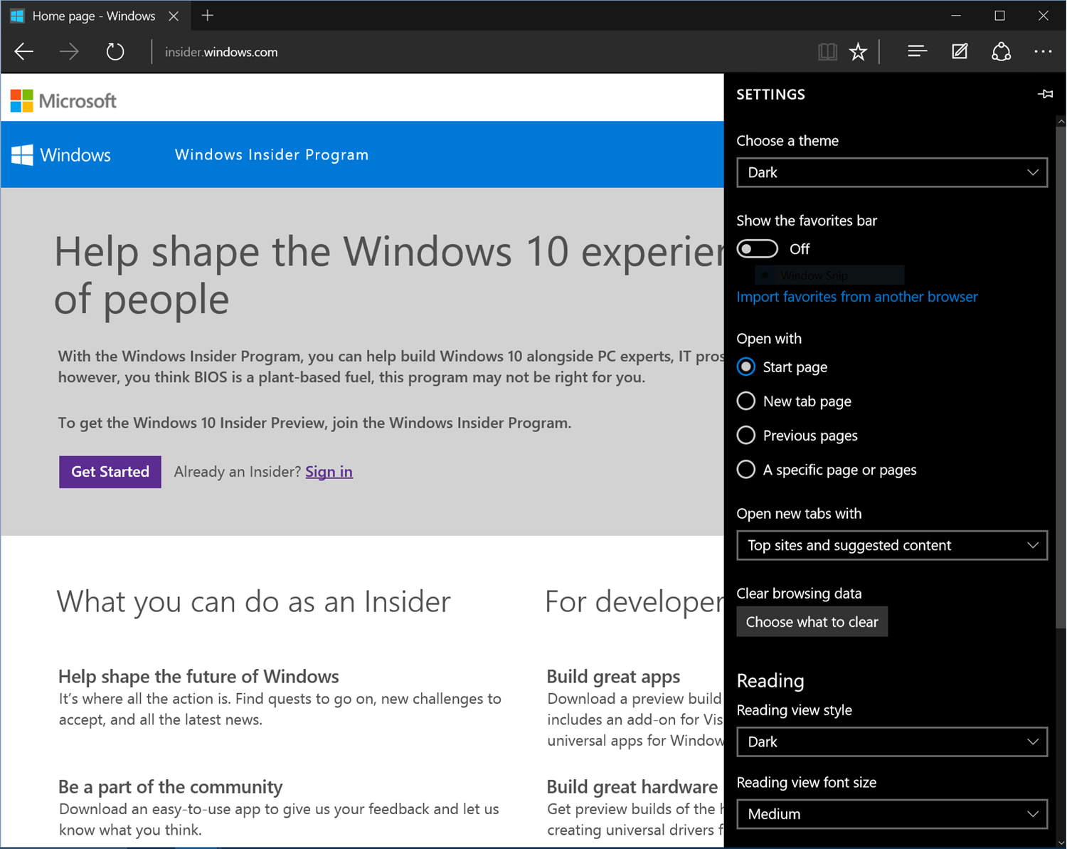 edge-in-windows-10