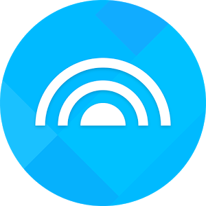 f-secure-freedome-vpn-top-10-vpn-apps-for-android